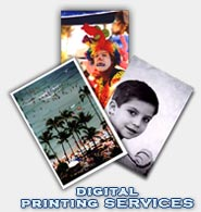 digital photo, greeting cards, photo to canvas